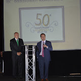 50th Anniversary Golden Gala - DSC_8785.JPG