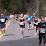 Allie Nicholson (Runners Circle)'s profile photo
