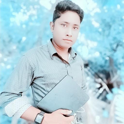 Abdulkareem Fahad - Google+