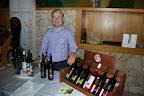 002_Degustácia vín Čejkovice.jpg