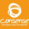 Consense E
