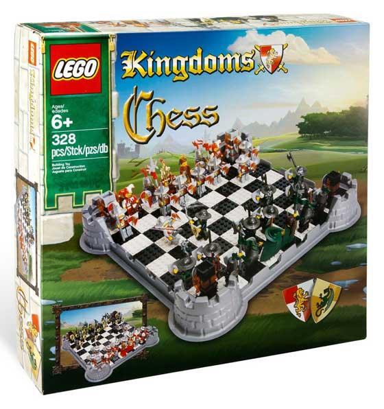 https://lh3.googleusercontent.com/-yy8DDYIe-Qk/UfsF5Rn0QLI/AAAAAAAAAtM/ioCfeNNwKVw/w560-h596-no/lego_kingdoms_chess_sml_853373.jpg