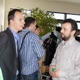 04.10.2010 - IT Konferencija Mreza 2010 - img_12725.jpg