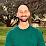 UA Sales Program - Corporate Training's profile photo