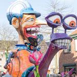carnavals_optocht_rijen_2015_048.jpg