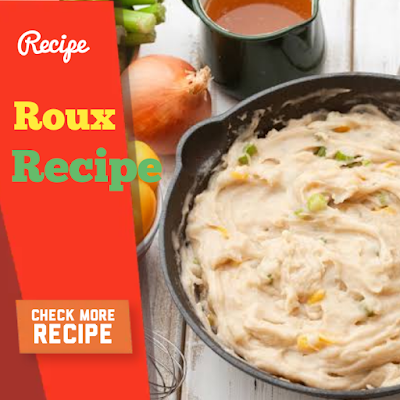 Linguine With Red Clam Sauce, Roux Recipe, Hawaii Haystack And Crockpot Oyster Stew Recipe