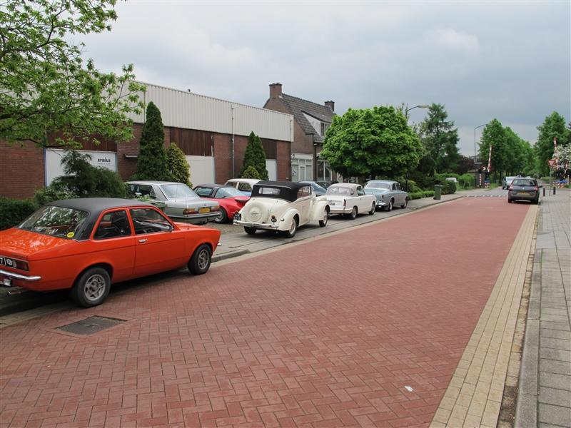 Weekend Twente 1 2012 - IMG_0043.jpg