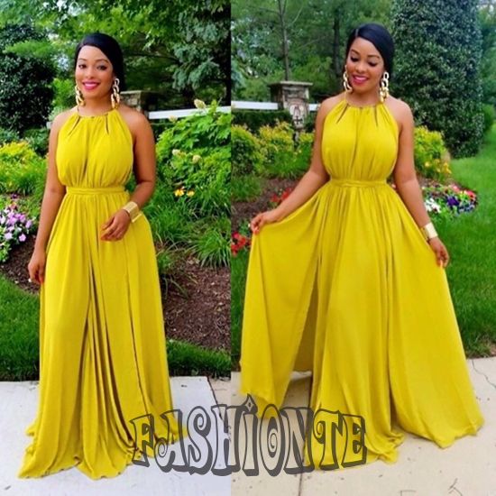 Latest wedding digest naija aso ebi 2016 2017 fashionte for Dresses to wear to a wedding in may
