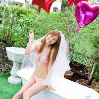 [BOMB.tv] 2009.07 Aya Kiguchi 木口亜矢 ka011.jpg