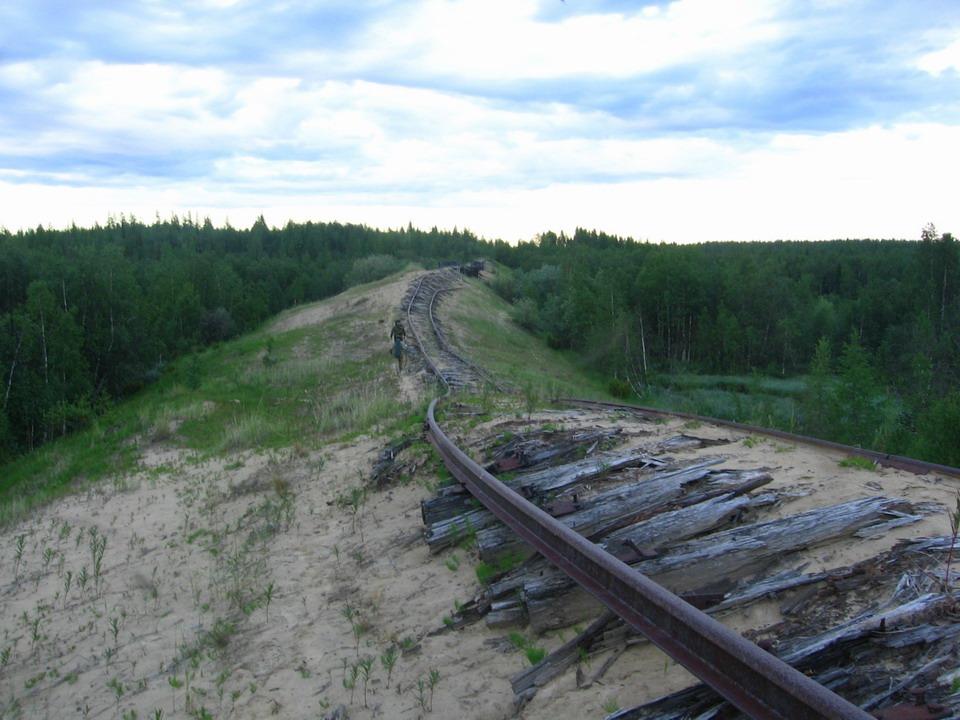 salekhard–igarka-railway-16