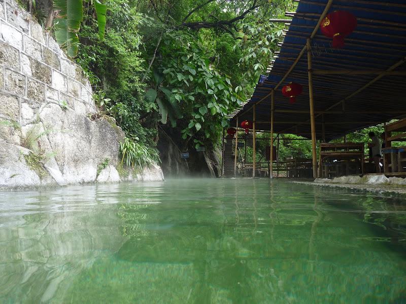 Chine .Yunnan,Menglian ,Tenchong, He shun, Chongning B - Picture%2B866.jpg