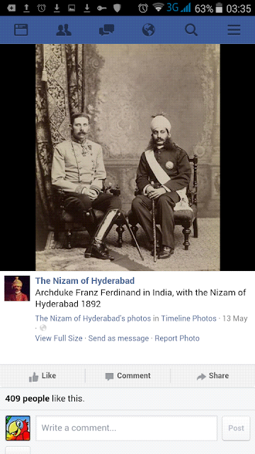 Hyderabad - Rare Pictures - Screenshot_2015-10-04-03-35-33.png