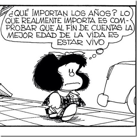 mafalda frases elblogdehumor com (3)