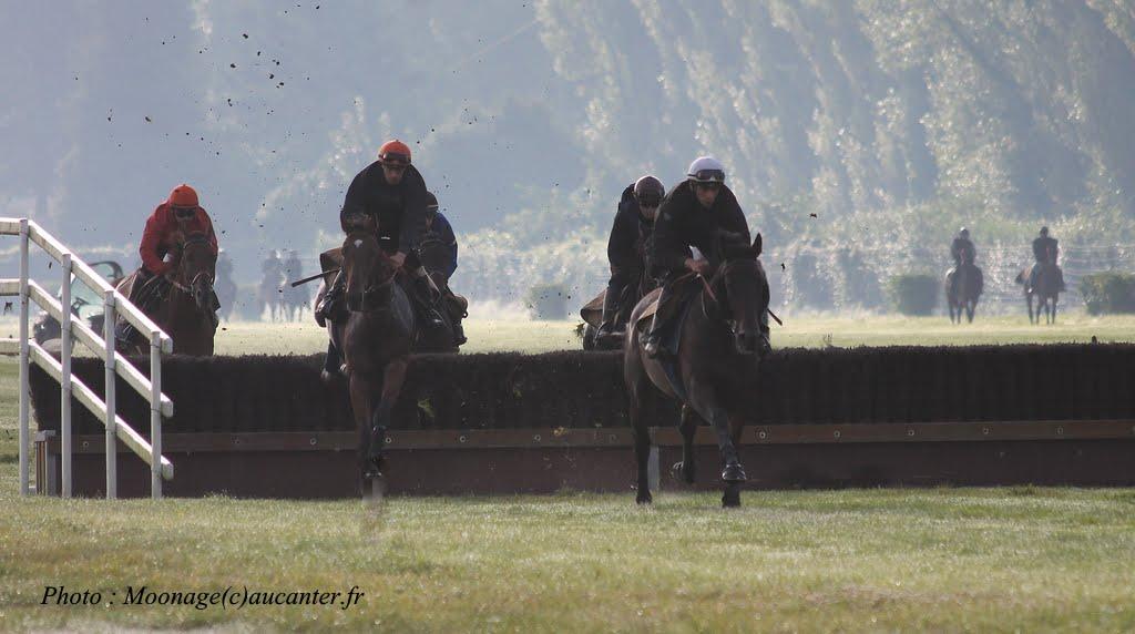 Photos Lamorlaye entrainement obstacle 14-08-2014 IMG_2862