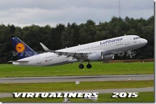 14-Hamburgo-EDDL-0019-VL