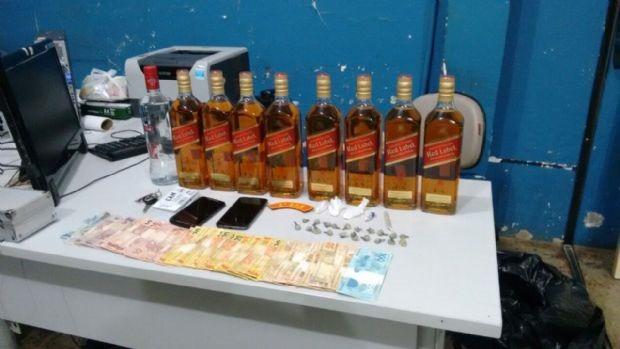 garrafas-19