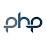 Prochaska, Howell & Prochaska LLC's profile photo