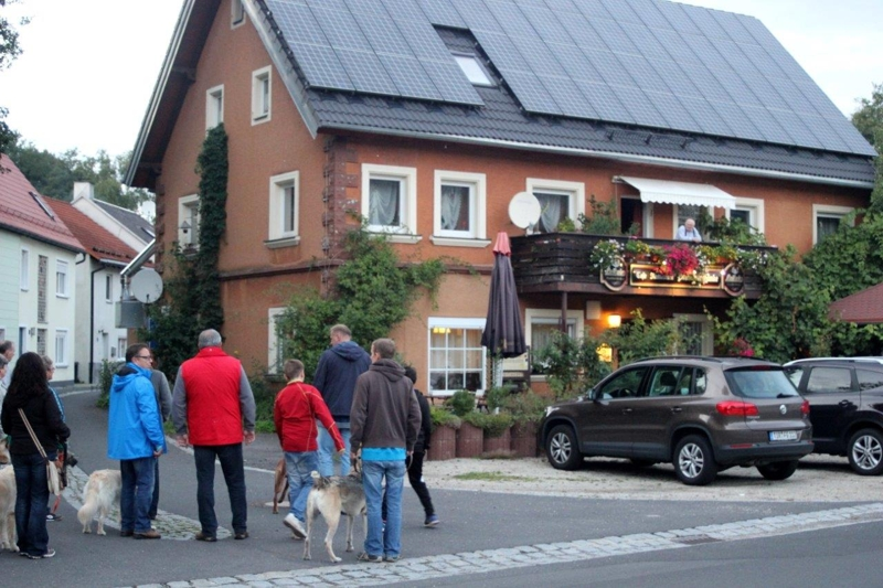 On Tour in Pullenreuth: 8. September 2015 - Pullenreuth%2B%252839%2529.jpg