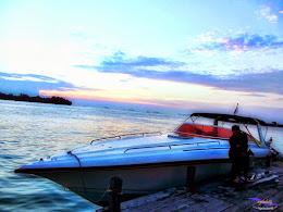 explore-pulau-pramuka-ps-15-16-06-2013-048