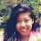 Lily Fu's profile photo