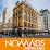 Nomads Auckland Backpackers Hostel's profile photo