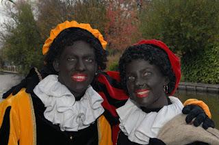 2015-11-14 Sinterklaasintocht