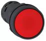 Komponen-koponen panel kontrol pompa submersible