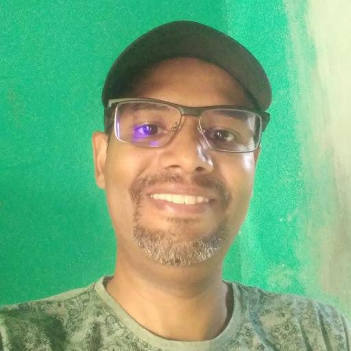 Marcio José Silva