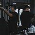 Barbershop Advertising Some ideas To Promote Your self As A Barber