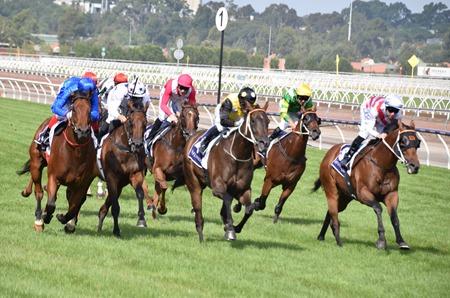 race 8 _bc lightning_finish 7