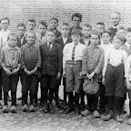 1925 Schoolklas in 1925_BEW.jpg