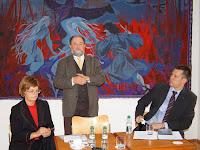 53 Dr. Bóna Zoltán, a Pest megyei Civil Információs Centrum szakmai vezetője.JPG