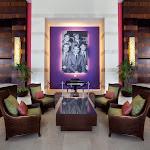 Hard Rock Hotel & Casino Punta Cana - Conf%2BCenter%2BLobby%2BMemorabilia.jpg