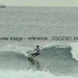 _DSC2321.thumb.jpg
