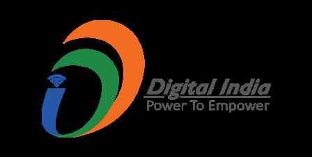 digital of india essay through kannada tongue india