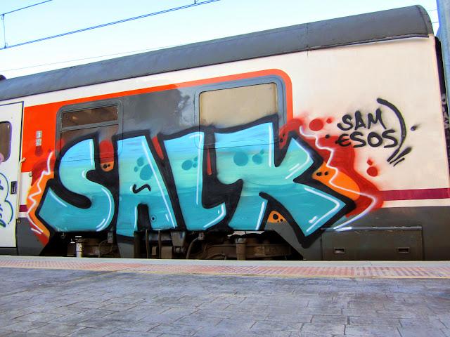 salk (2)