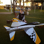 CADO-CentroAeromodelistaDelOeste-Volar-X-Volar-2015.jpg