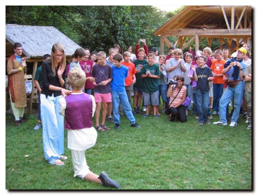 Kisnull tábor 2006 - image048.jpg