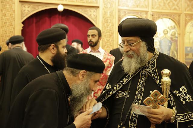 H.H Pope Tawadros II Visit (4th Album) - _09A9422.JPG
