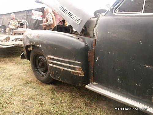 1941 Cadillac - 72e3_12.jpg