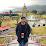 Anupam Pandey's profile photo