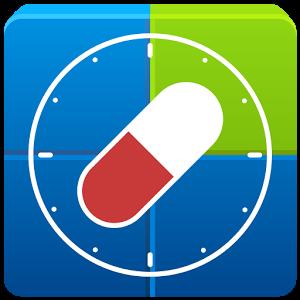 caixa Os 6 melhores aplicativos para Android e iPhone