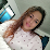 Marisol Mina's profile photo
