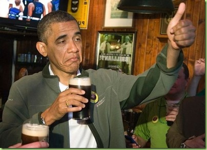 obama-drinking-guiness-thumbs-up-e1359564382968