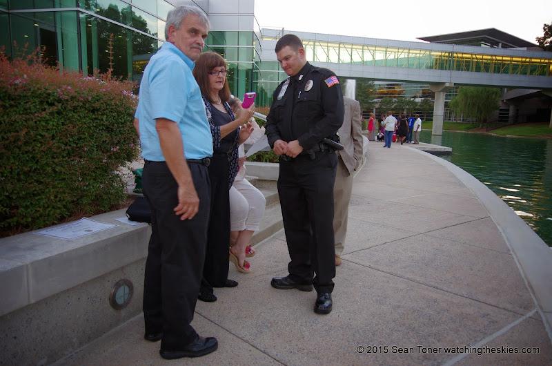 06-17-14 Elliots Graduation - IMGP1505.JPG