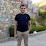 Ajaysinh Mori's profile photo