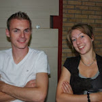 phoca_thumb_l_dorpsfeest 24-jun-2011 (26).JPG