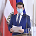 النمسا تقدم مليوني يورو كمساعدات إنسانية إلى فنزويلا وكولومبيا