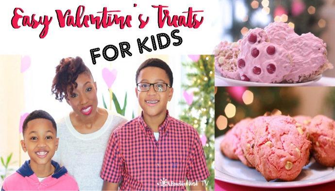 Easy-Valentines-Treats-pic