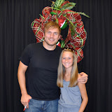 Logan Mize Meet & Greet - DSC_0213.JPG